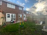 Thumbnail for sale in Bushey Close, High Wycombe