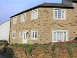 Thumbnail to rent in Chygoose Drive, Truro