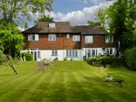 Thumbnail for sale in Walpole Avenue, Chipstead