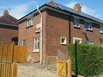 Thumbnail to rent in Peterborough Road, Wymering