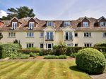 Thumbnail to rent in The Penthouse, 5 & 6 Deanery Walk, Avonpark, Bath, Avon