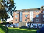 Thumbnail for sale in Bosworth Court, Bath Road, Slough
