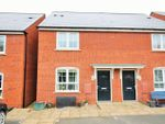 Thumbnail to rent in Hawkins Road, Exeter