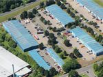 Thumbnail to rent in Unit 9 Woodgate Way South, Glenrothes