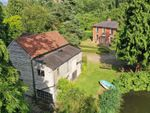 Thumbnail to rent in Mill Hill, Lawford, Manningtree