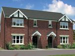 "Thumbnail to rent in ""Caplewood Ag"" At Bye Pass Road, Davenham, Northwich CW9, Davenham,"