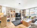 Thumbnail for sale in Simmons Close, London