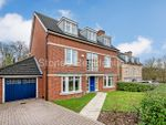 Thumbnail for sale in Padelford Lane, Stanmore