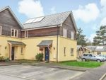 Thumbnail to rent in Kington, Hereforshire