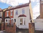 Thumbnail to rent in Osterley Park View Road, London