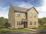 "Thumbnail to rent in ""The Mayfair"" at Barnsley Road, Flockton, Wakefield"