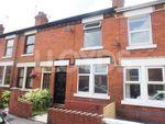 Thumbnail to rent in Gaskell Street, Stockton Heath, Warrington