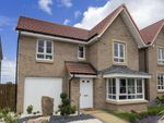 "Thumbnail to rent in ""Dunvegan"" at Newton Farm Road, Cambuslang"