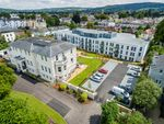 Thumbnail to rent in Lansdown Road, Cheltenham