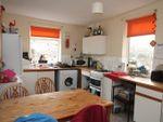 Thumbnail to rent in Cardigan Terrace, Heaton, Newcastle Upon Tyne