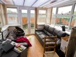 Thumbnail to rent in Park Road, Nottingham