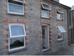 Thumbnail to rent in Treherbert Street, Cwmann, Lampeter, Carmarthenshire, West Wales