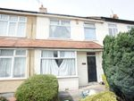 Thumbnail for sale in Filton Avenue, Horfield, Bristol