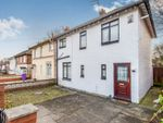 Thumbnail for sale in Deverell Road, Wavertree, Liverpool