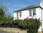Thumbnail for sale in Stanley Road, Lymington, Hampshire