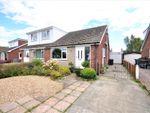 Thumbnail to rent in Wades Croft, Freckleton, Preston, Lancashire