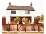 Thumbnail for sale in Slade Road, Four Oaks, Sutton Coldfield