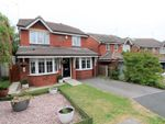 Thumbnail to rent in Camberley Close, Tottington