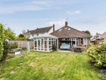 Thumbnail for sale in Westbourne Avenue, Emsworth