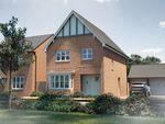 "Thumbnail to rent in ""The Bredon"" at Deardon Way, Shinfield, Reading"