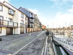 Thumbnail for sale in Moorhead Court, Ocean Village, Southampton
