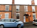 Thumbnail to rent in Bellasis Street, Stafford