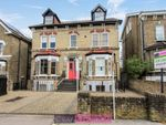 Thumbnail for sale in Outram Road, East Croydon