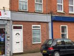 Thumbnail to rent in Station Road, Aldershot