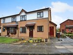 Thumbnail to rent in Ashdown Close, Southport