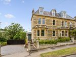 Thumbnail to rent in The Tyning, Bath, Somerset