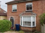 Thumbnail to rent in Hale Road, Farnham, Surrey