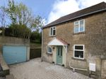 Thumbnail to rent in Rush Hill, Bath