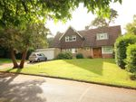 Thumbnail to rent in Sprucedale Gardens, Shirley Hills, Croydon, Surrey