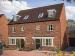 "Thumbnail to rent in ""The Wimborne"" at Heyford Park, Camp Road, Upper Heyford, Bicester"