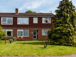 Thumbnail to rent in Isca Close, Ross-On-Wye, Herefordshire