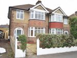 Thumbnail for sale in Whitton Dene, Hounslow