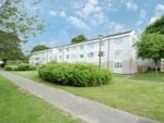 Thumbnail for sale in Charles Gardens, Wexham, Slough