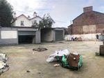 Thumbnail for sale in Rodney Street, Tranmere, Birkenhead