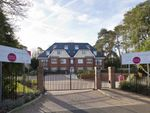 Thumbnail to rent in Rothsay Court, Gower Road