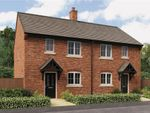 """Thumbnail to rent in """"Nevis"""" at Burton Road, Streethay, Lichfield"""