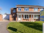 Thumbnail for sale in Potton Close, Coventry