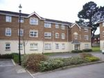 Thumbnail to rent in Trevelyan Place, Heath Road, Haywards Heath
