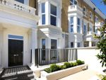 Thumbnail to rent in Stevenage Road, Fulham