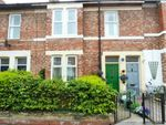 Thumbnail to rent in Rodsley Avenue, Gateshead, Tyne And Wear