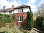 Thumbnail for sale in Aldam Road, Totley, Sheffield